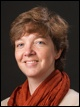Dr. Fenick, associate professor pediatrics Yale School of Medicine. Med+Proctor blog article.
