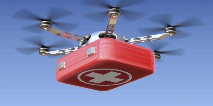 drones-750x375.jpg