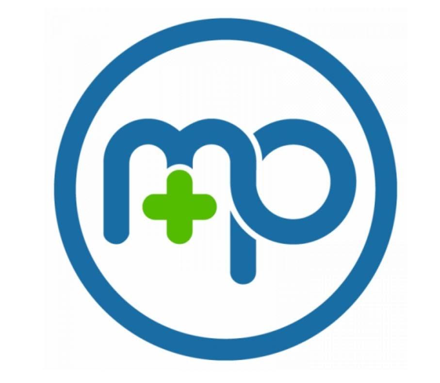 MP (1).jpg