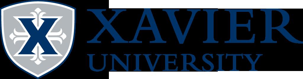 xavier-university-logo-1